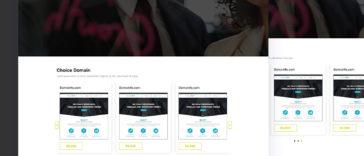 domain buying